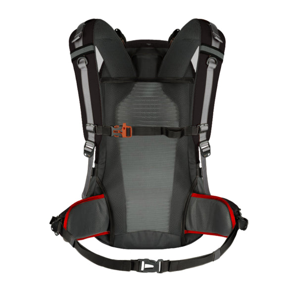 50-L Dominance Backpack