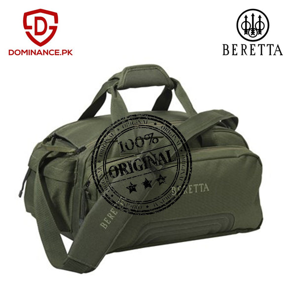 Original Beretta 250 Bag