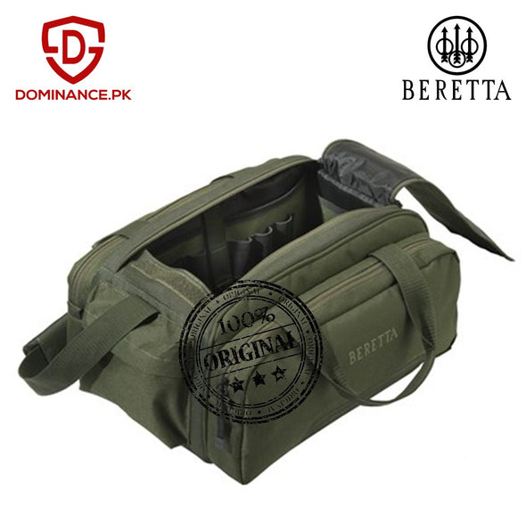 Original Beretta 250 Cartridge Bag