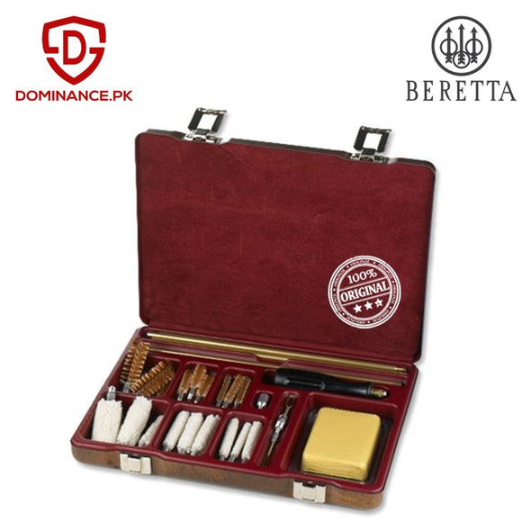 Original Beretta Cleaning Kit