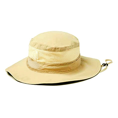 Bcb Hot Weather/outdoor Safari hat