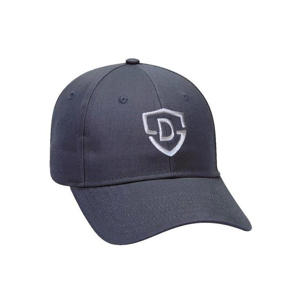 Dominance-High Quality Outdoor Cap/Sports hat