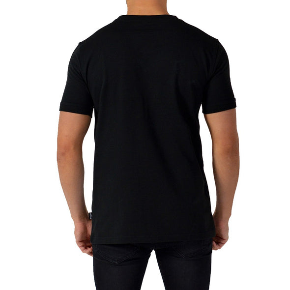 Dominance Half Sleeve Men T-Shirt