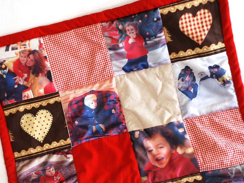 Christmas Blankets.Personalized Christmas Blankets