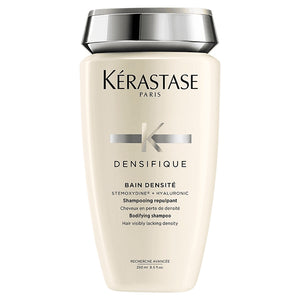 Bain Densifique - Lux Hair Beauty