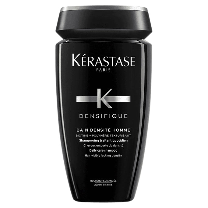 Bain Densifique Homme - Lux Hair Beauty
