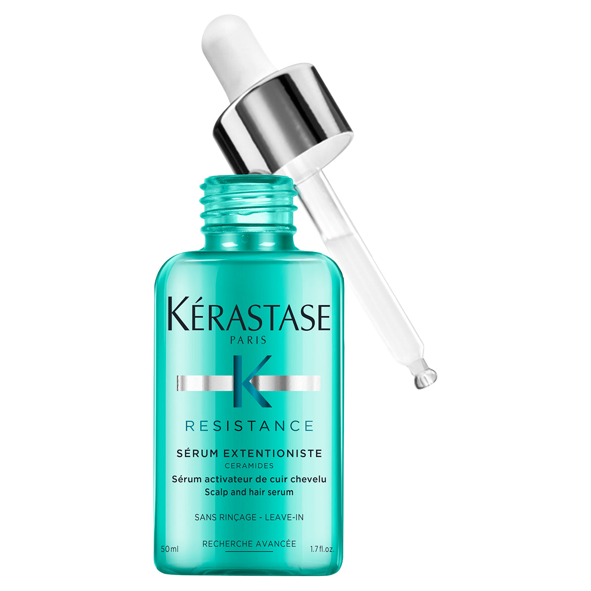 Serum Extentioniste