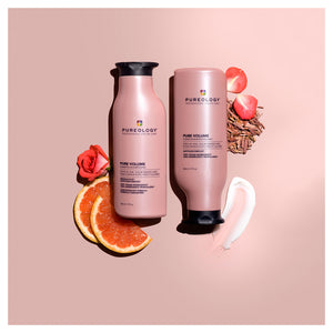 Pureology Volume Pack