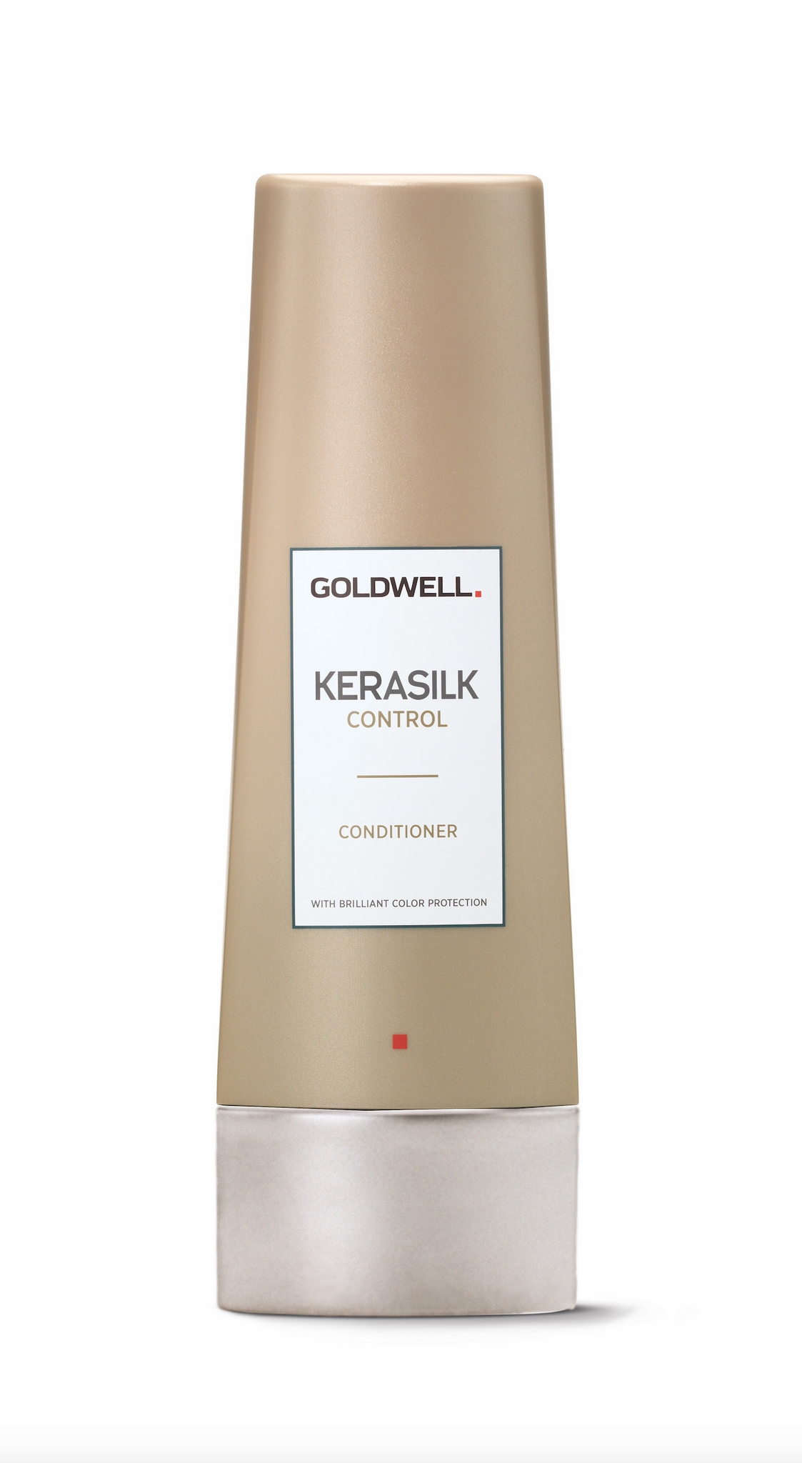 Kerasilk Control Conditioner - Lux Hair Beauty