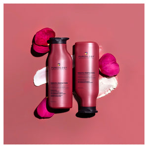 Pureology Smooth Pack