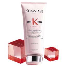 Kérastase Genesis Fondant Renforcateur Conditioner 200ML