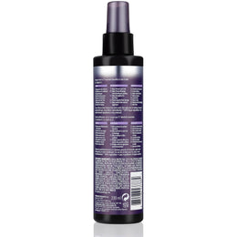 Color Fanatic Multi-Tasking Leave-In Spray 200ml
