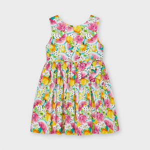 mayoral girls summer dress 3929