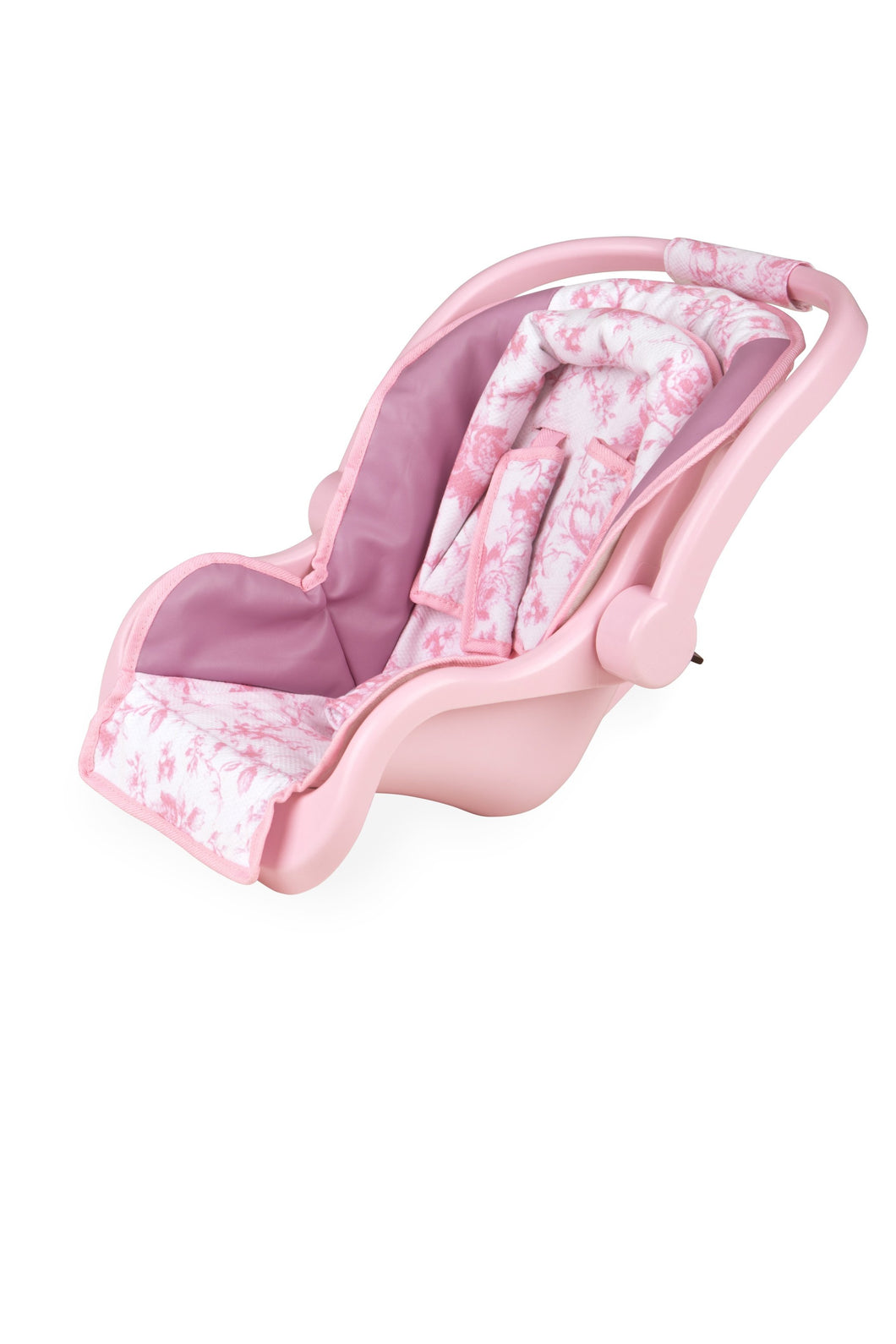 dolls car seat - Ctwinkles