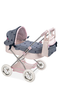 my first pram - Ctwinkles