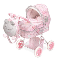 Load image into Gallery viewer, dolls pram - Ctwinkles
