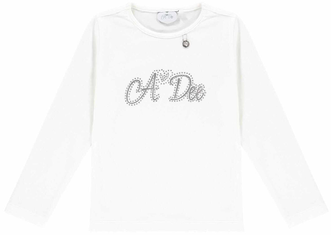 Adee girls top