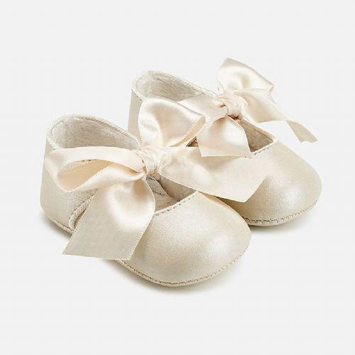 Baby shoe - Ctwinkles