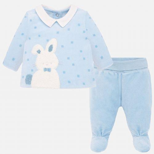 baby boys 2 piece set - Ctwinkles