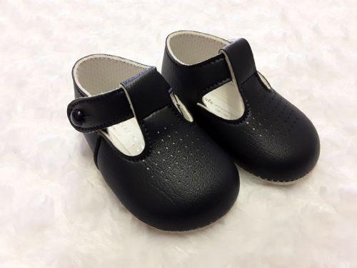 Baby shoes - Ctwinkles