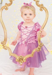 Disney baby - Repunzel