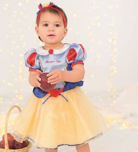 Snow white -Disney baby