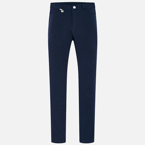 Trousers - Ctwinkles