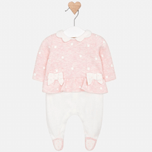 Load image into Gallery viewer, Smart baby onsie - Ctwinkles