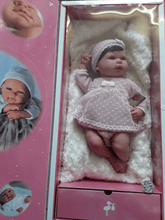 Load image into Gallery viewer, Reborn doll