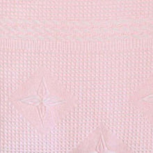 Load image into Gallery viewer, Pink-shawl-baby