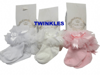 Tutu tights - Ctwinkles