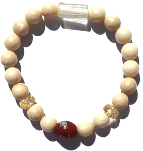 Love & Light - Musa Jewelry ™