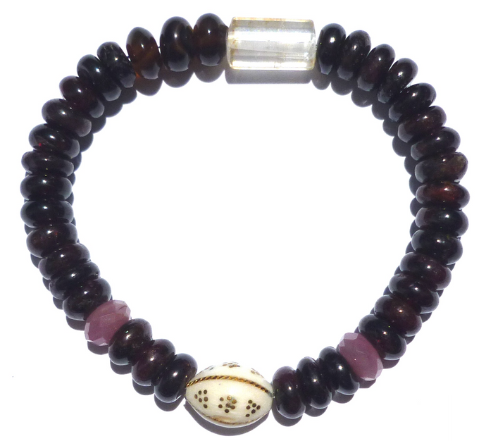 Unconditional Love Collection Bracelet - Musa Jewelry ™