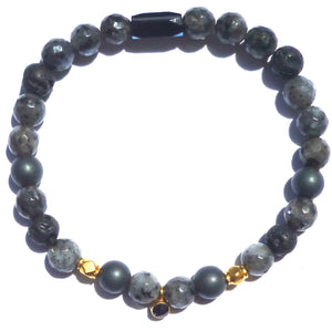 Soul Collection Bracelet - Musa Jewelry ™