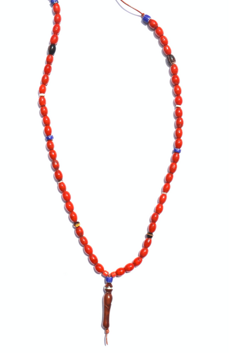 Men's Collection Necklace - Musa Jewelry ™