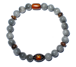 Men's Collection Bracelet - Musa Jewelry ™