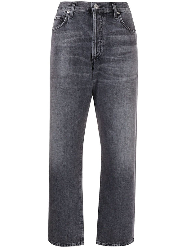 Citizens of Humanity Jeans Emery High Rise