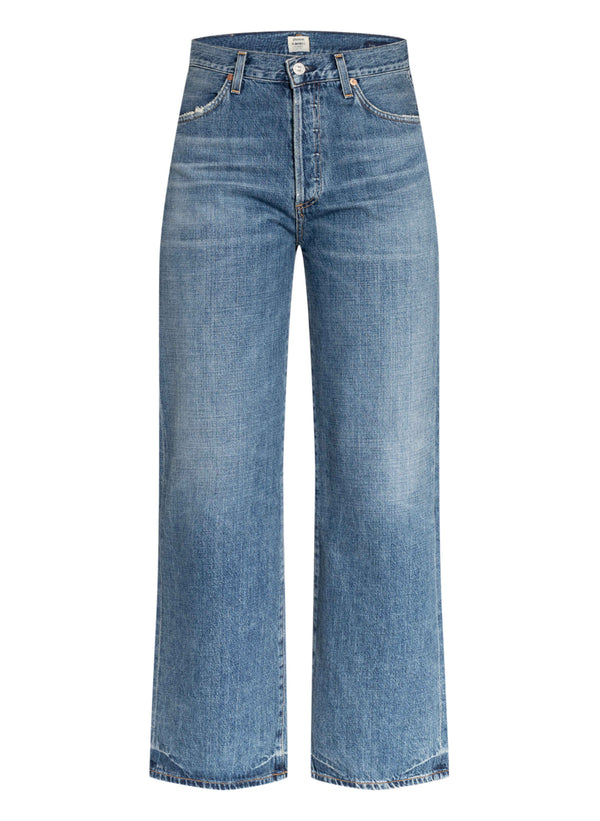 Citizens of Humanity Flavie Trouser Jean