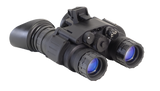 PVS-31C Night Vision Binoculars