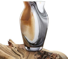 "Load image into Gallery viewer, Tulip Vase 10"" - Lucia Gardens"