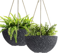 Hanging Planters for Indoor Plants - 10