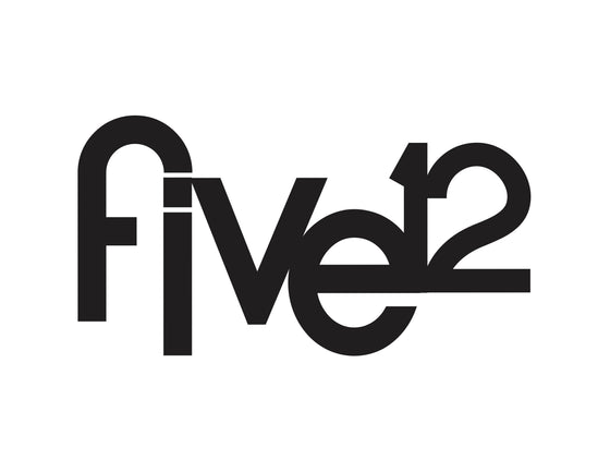Five12 Apparel