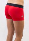 XCell Performance Short