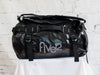 Shield Gear Bag - MEDIUM