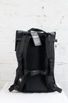 Shield Expandable Backpack