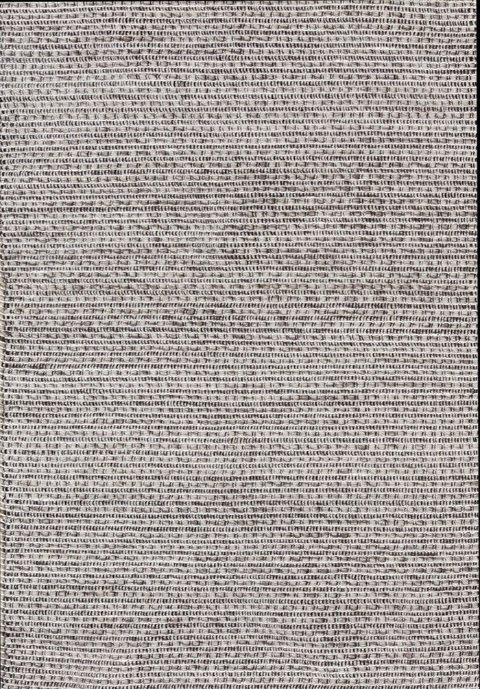 Carpet Couture Flatweaves Carpets made of Wool & Viscose Rectangular Modern for Indoor Use 153 cm x 241 cm