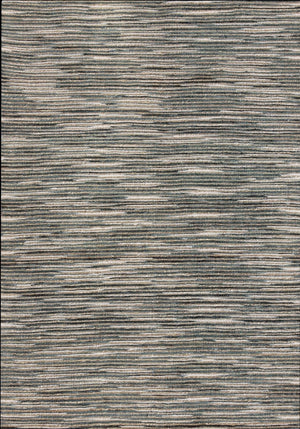 Carpet Couture Flatweaves Carpets made of Jute & PET Rectangular Modern for Indoor Use 223 cm x 246 cm