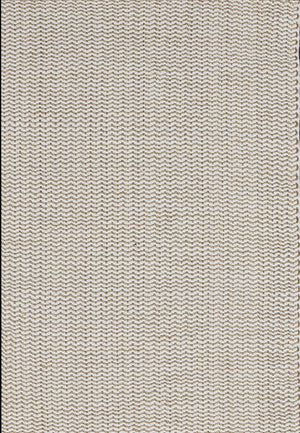 Carpet Couture Flatweaves Carpets made of 100% PET Rectangular Modern for Indoor Use 180 cm x 268 cm