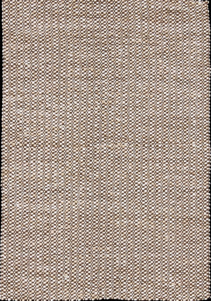 Carpet Couture Flatweaves Carpets made of Wool & Viscose Rectangular Modern for Indoor Use 186 cm x 169 cm
