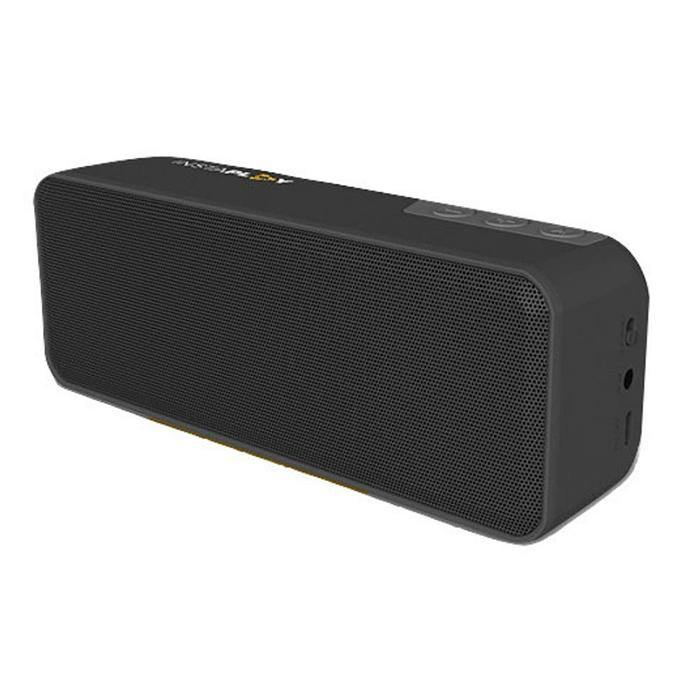 10 W BT Speaker with Deep Bass and Xtra Long battery life